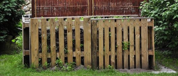 projekt hochbeet das selberbauen und einrichten garden blog. Black Bedroom Furniture Sets. Home Design Ideas