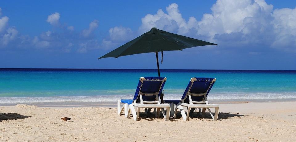 zum entspannen sonnen und windschutz f r die terrasse. Black Bedroom Furniture Sets. Home Design Ideas
