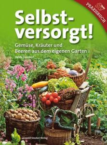 © Cover: LEOPOLD STOCKER VERLAG