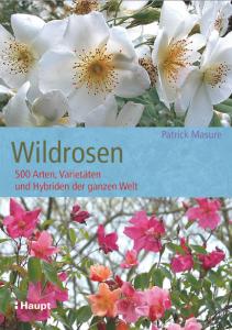 © Cover: Haupt-Verlag