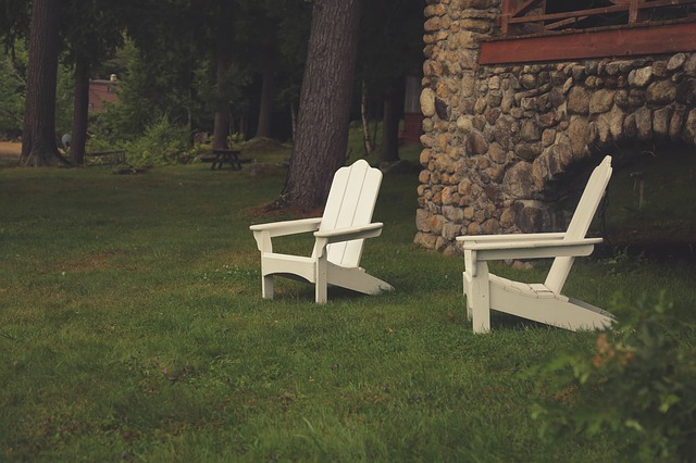 TerrassenUberdachung Holz Bauen Lassen ~  Zwischen Selber bauen und Bauen lassen  Garden Blog