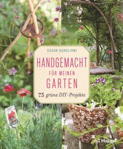 Guagliumi_Handgemacht für meinen Garten